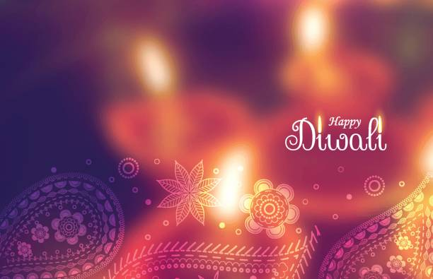 Pictures on Diwali