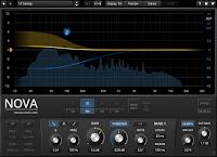 TDR Nova v2.0.2 Full version