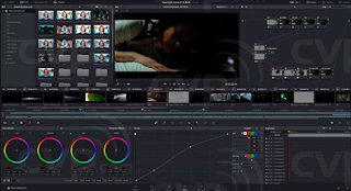 DaVinci Resolve Download cnet