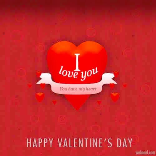 بطاقات رومانسية لعيد الحب 2016 happy-valentines-day