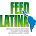 Indústria de nutrição animal no mundo fatura cerca de US$ 400 bilhões por ano