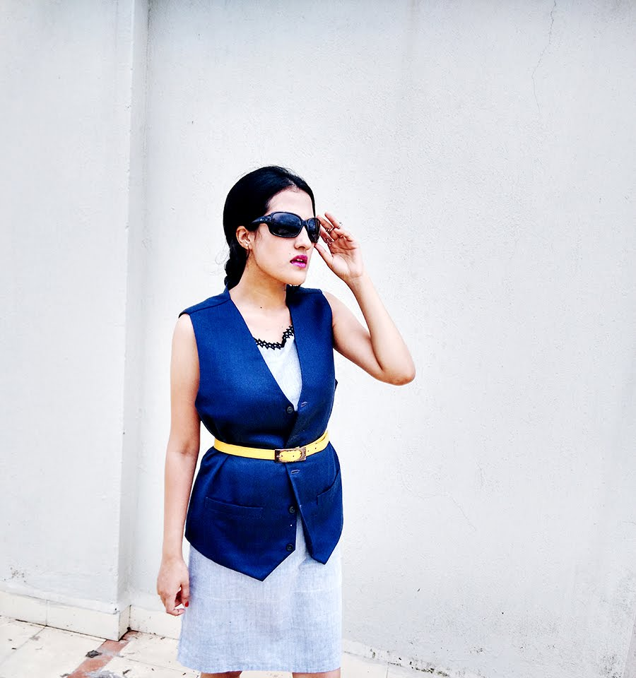 HOW TO ADD POP OF COLOR TO YOUR WORKWEAR,fashion blog
