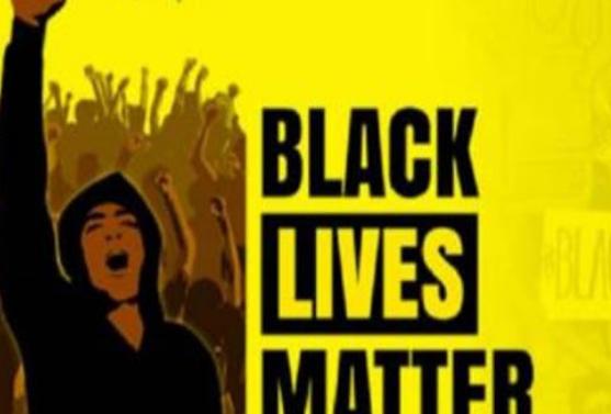 """بعد احتجاجات """"بلاك لايفز ماتر"""" المناهضة للعنصرية.. المتاحف تخرج عن صمتها"""