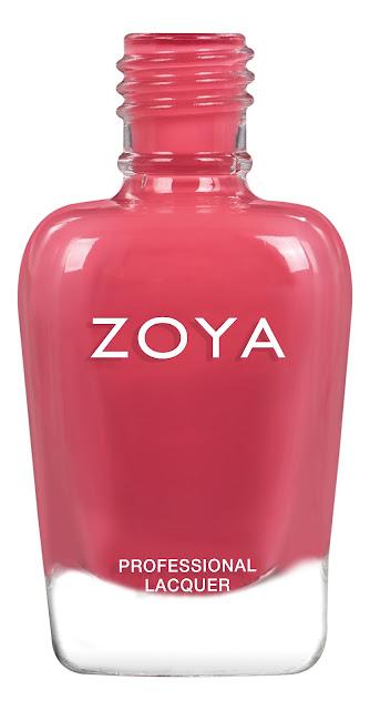Zoya ZP1093 Polly