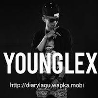 Download Lagu Young Lex - Gue Balik Lagi.Mp3 (2.86 Mb)