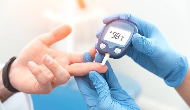Cara alami mengatasi diabetes
