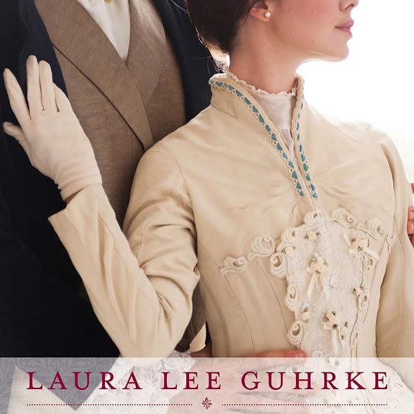 [LANÇAMENTO] O Desafio do Amor Verdadeiro de Laura Lee Gurhke