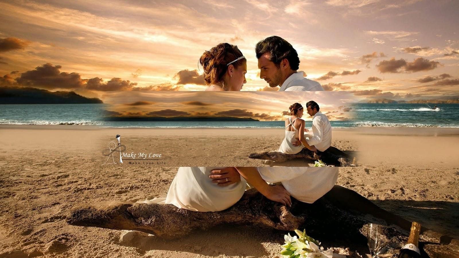 Global Matrimonial Site in India, USA, Canada