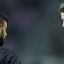 Bruno Fernandes compared to Cristiano Ronaldo by Manchester United boss