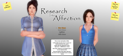 research-into-affection-mod