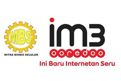 Lowongan Kerja PT. Mitra Bisnis Selular Mpc Indosat Ooredoo Pekanbaru September 2018