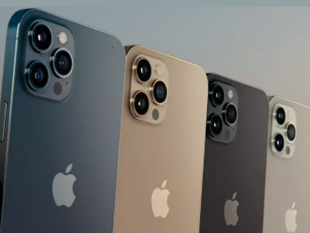 What is the best iPhone you can buy in 2021