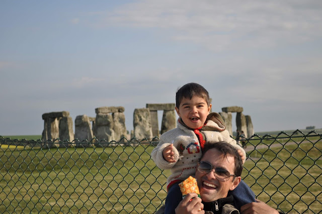 Stonehenge_Inglaterra
