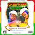 MORGAN 1 and MoneyGramm - Ghana Hard like concrete feat.Osagyefo Dr. Kwame Nkrumah (Prod.By MadBeat Afrika)