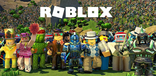 Roblox Mod MOD MENU APK [UPDATE] Latest Version 2021