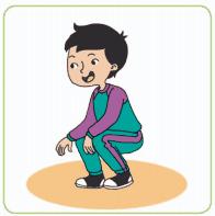 Badan jongkok www.jokowidodo-marufamin.com