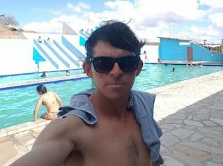 Jovem é encontrado morto dentro de cacimbão na tarde deste domingo em Picuí