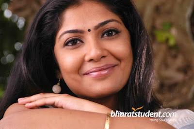Kamalinee Mukherjee Actress Photos Stills Gallery