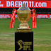 Good News: भारत में ही होगा IPL 2021 का आयोजन
