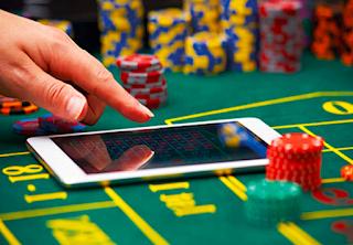 New Online Mobile Casino UK