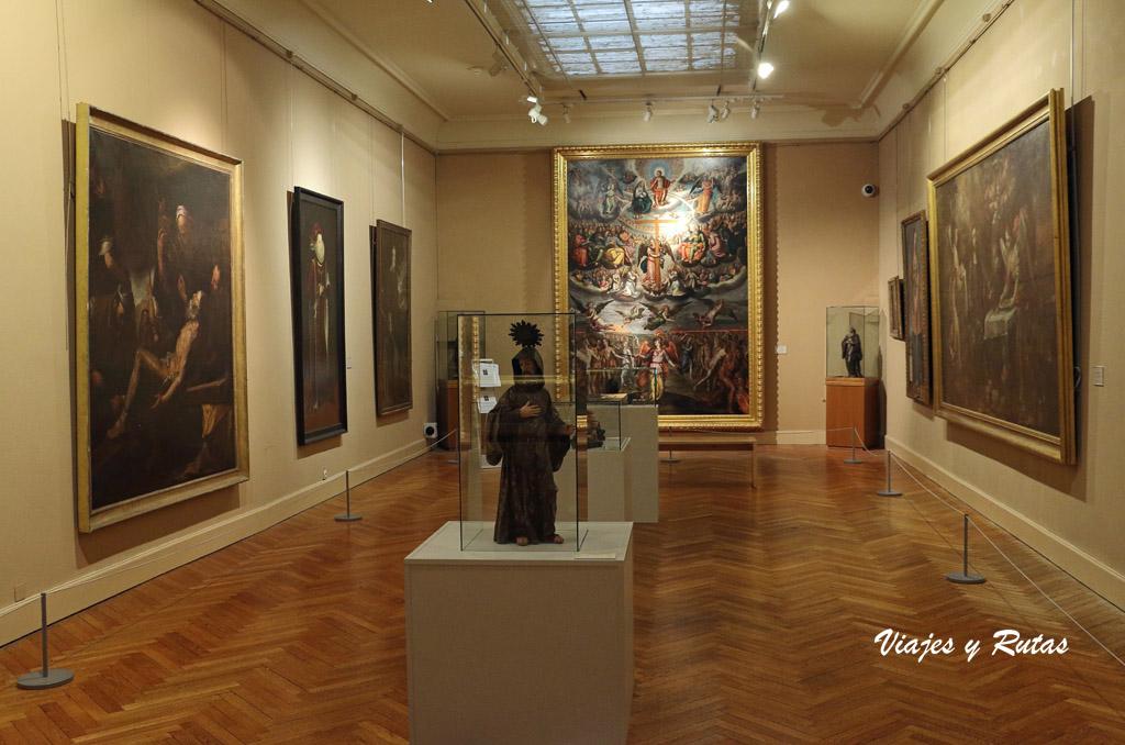 Museo Goya de Castres