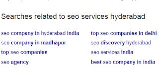 seo keywords in hindi