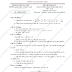 Đề thi khảo sát chất lượng học sinh giỏi toán 6