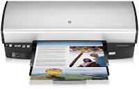 HP Deskjet D4260 Driver Download For Mac, Windows