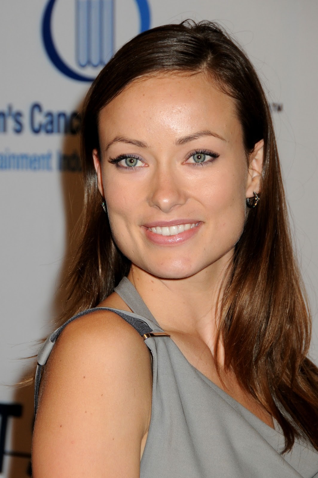 Olivia Wilde Profile And New Pictures 2013: Olivia Wilde Special Pictures (23)