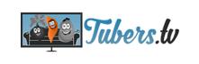 TubersTV