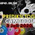 Prediksi Togel Cambodia 3 Juli 2020
