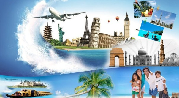 Best Travel Business Opportunity