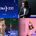 [Olhares sobre o Eesti Laul 2021] Quem serão os apurados na primeira semifinal na Estónia?