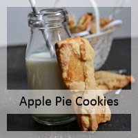 http://christinamachtwas.blogspot.de/2015/04/apple-cherrypie-cookies.html