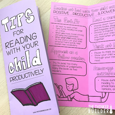 https://www.thethinkerbuilder.com/2015/08/show-parents-how-to-read-with-their.html
