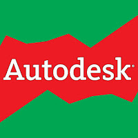 autocad 2008 shortcuts keys, autocad 2008 shortcuts keys command, autocad shortcuts keys, autocad shortcuts keys command,