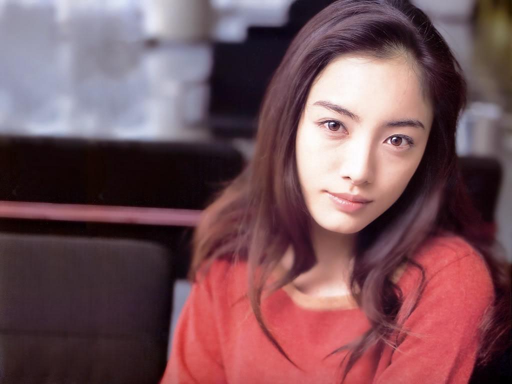 Jual Drama Korea dan Jepang: 2011