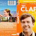 The Clapper Bluray Cover