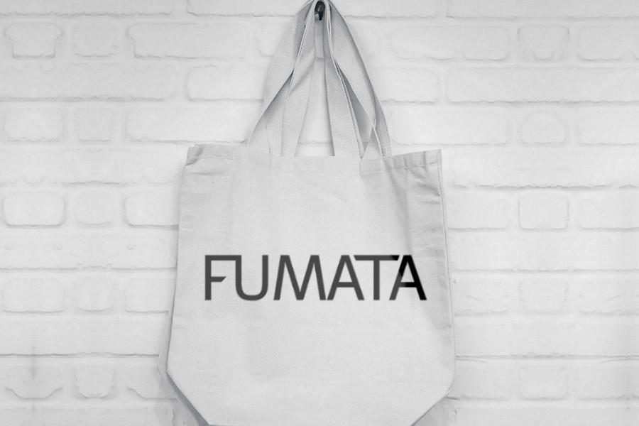Fumata Mock Bag