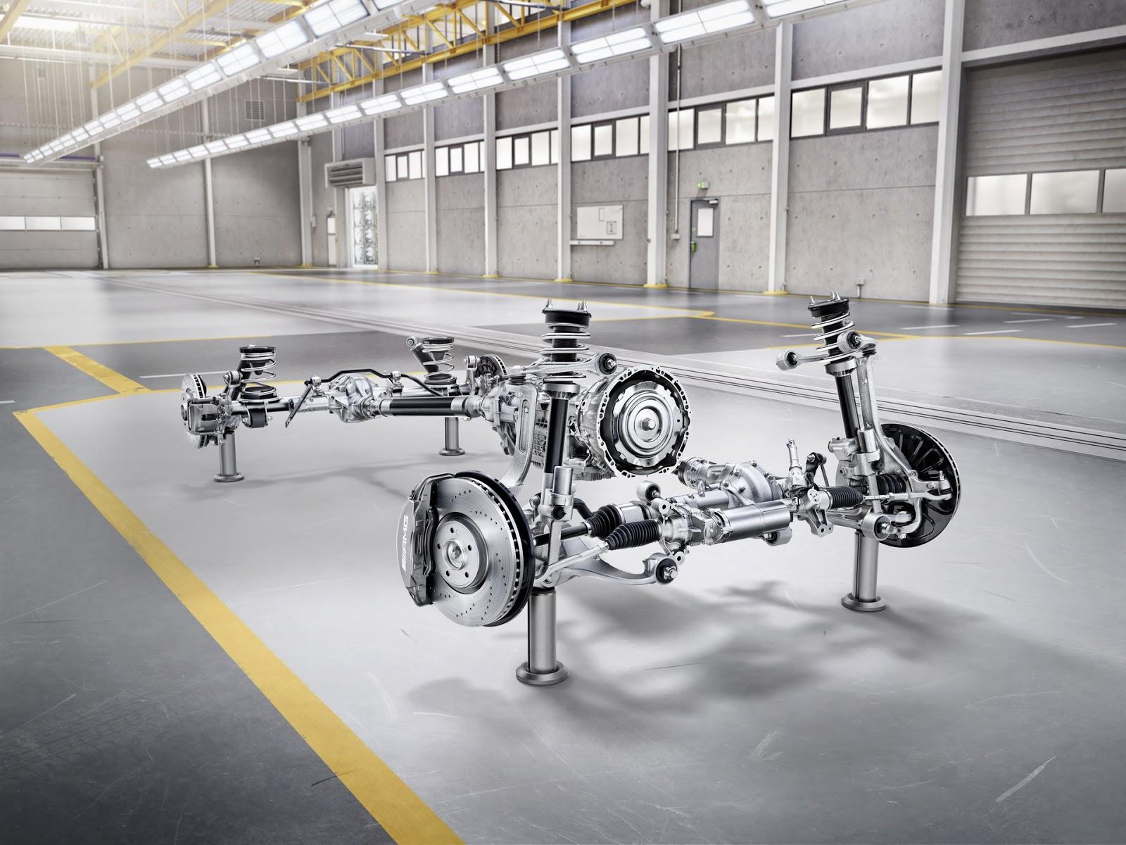 2019-Mercedes-Benz-G-Class-004.jpg
