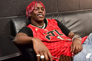 "Lil Yachty Shares One of His New Song ""Most Wanted"""