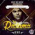 Ozuna, Kevin Roldan, Mambo Kingz & DJ Luian feat. Luigi 21 Plus, Alexio & Pusho — Me Reclama (Remix)(AAc Plus M4A)