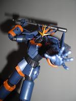 SRC Gunbuster 06