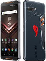 Menjadi Pesaing Xiaomi Black Shark, Inilah Spesifikasi Ponsel Gaming Asus ROG Phone