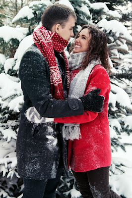 Couple wallpaper | couple photo download 2020