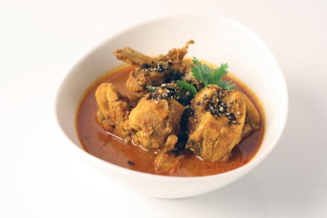 Chicken gravy recipe-चिकन ग्रेवी रेसिपी इन हिंदी