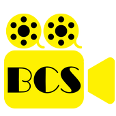 Burma Channel Series