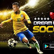 Dream League Soccer 2019 Mod Apk+Data Unlimited Money / Brazil A Dan B] Full Version Terbaru 2019!