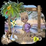 http://3.bp.blogspot.com/-560OKCLJNCE/VX_fi5_BYRI/AAAAAAAAIeY/xALKgAWsHdA/s1600/mollyswimsuitparadisecpdl.png