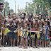 Aparat TNI, POLRI Berhasil menciptakan Konflik Horizontal Di Timika Papua